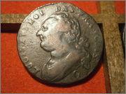 12 deniers LUIS XVI 1792 PERPIGNAN P9220044