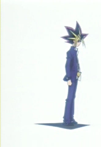 [ Hết ] Phần 6: Hình anime Atemu (Yami Yugi) & Anzu (Tea) trong YugiOh  2_A101_P_36