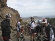 (01/03/14) Ruta BTT por Cabo de Gata. Bttcartagena_en_Cabo_gata_63