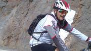 (01/03/14) Ruta BTT por Cabo de Gata. DSC_0751