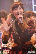 Watanabe Mayu (Team A) F21