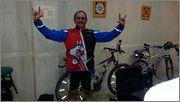 TRASNOMURCIANA ABRIL'14 Dia_2_El_Sabinar_Jumilla_112