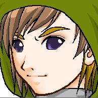 RPGXP-Sprinte de Link Cara_de_link