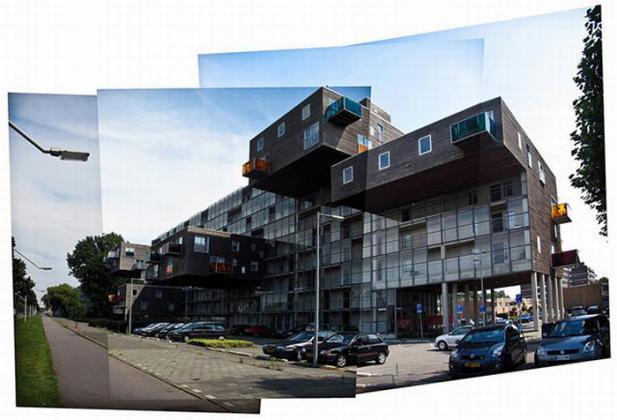 Kuća u kojoj stanuje vrag Fantastic_buildings_architecture_53