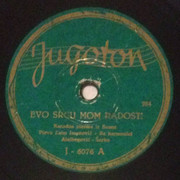 Zaim Imamovic - Diskografija Omot3