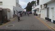 (01/03/14) Ruta BTT por Cabo de Gata. Bttcartagena_en_Cabo_Gata_105