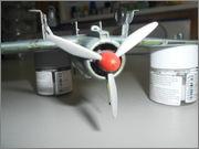 Су-2 1/72 (ICM) DSCN0100