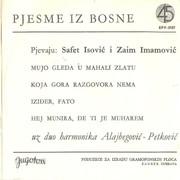 Zaim Imamovic - Diskografija R-9062827-1474120520-8957.jpeg