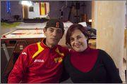 FOTOS VARIAS SALIDAS año 2014 Asno_Family_day_27_1