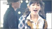 Watanabe Mayu (Team A) - Página 2 H23