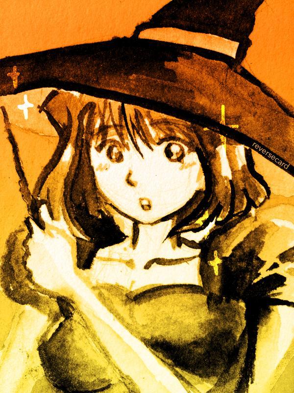 Hình vẽ Anzu Mazaki bộ YugiOh (vua trò chơi) - Page 3 1_Anzup_104