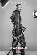 The Expendables 3 (Los Mercenarios 3) 2014 - Página 7 Powell