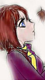 Hình vẽ Anzu Mazaki bộ YugiOh (vua trò chơi) - Page 32 6_Anzup_54