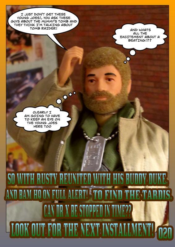 Bamcomix - The Mis-adventures of Rusty & Duke - Bam Edition (Full comic) The_Misadventures_Of_Rusty_Duke_00_21
