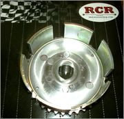 .................*NICK BRAMLEY'S  186CC ENGINE*............. - Page 4 RACING_6_PLATE_CLUTCH_DRUM_1