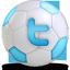 https://2img.net/h/s6.postimg.cc/rz50k0o7x/football_twitter.png