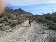 (08/02/2014) Ruta Ciclista Garbancillo de Tallante 12_8