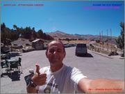 ASNOS VIAJEROS 2015 (Granada/Veleta/Cartagena) D_a_1_Granada_Trev_lez_34