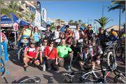 (03/11/2013) Marcha MTB Bahía de Mazarrón 1383520928516