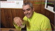 ASNOS VIAJEROS 2015 (Granada/Veleta/Cartagena) D_a_1_Granada_Trev_lez_80