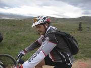 (01/03/14) Ruta BTT por Cabo de Gata. Bttcartagena_en_Cabo_gata_22
