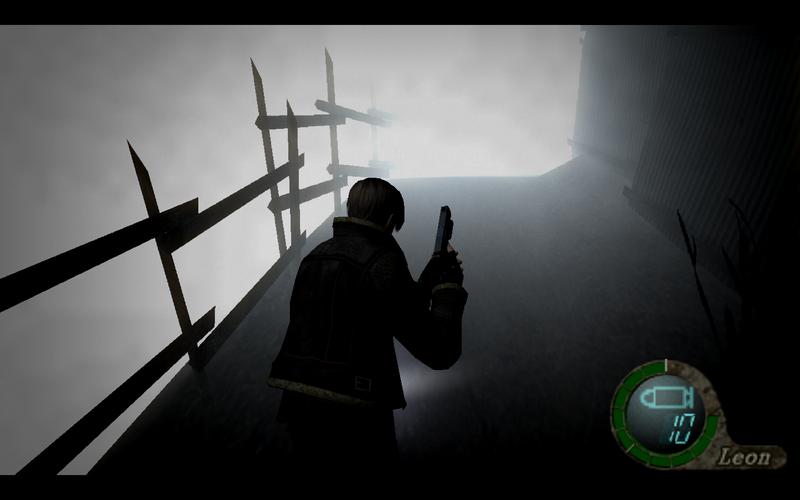 Niebla de Silent Hill - RESUBIDA Game_2012_03_30_00_16_26_85
