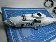 Ми-26 ООН (Звезда) - Страница 3 DSCN0063