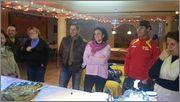 FOTOS VARIAS SALIDAS año 2014 Asno_Family_day_50_1