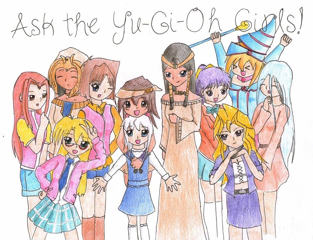 Hình vẽ Anzu Mazaki bộ YugiOh (vua trò chơi) - Page 3 1_Anzup_105