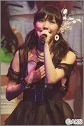 Watanabe Mayu (Team A) F22