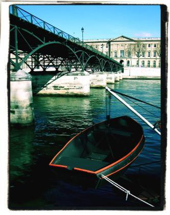 Stan u Parizu - Gijom Muso - Page 2 96636590.Zr_SBp0_Ra.DSCF1082pbtcrois