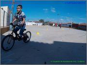 (18/10/2015) PekeGymkana Bike 2015_1018_113622_005