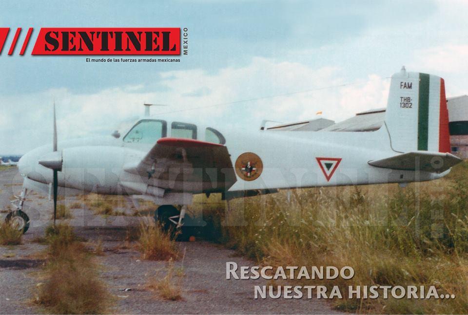 Inventario  de  aeronaves de  la  FAM  ( actualizado 23 Febrero 2016 ) 10338295_522733171163674_759206477507235453_n