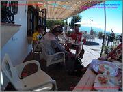 ASNOS VIAJEROS 2015 (Granada/Veleta/Cartagena) Dia_2_Trev_lez_Laujar_43