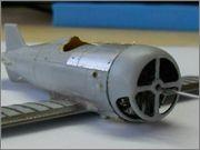 Siemens-Schuckert D.IV 1/72 (TOKO)  Image