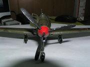 P-39 Airacobra 1/48 Eduard P_39_4