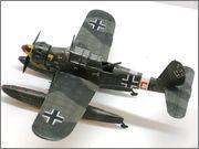 Ar-196 A-3 (Airfix) 1/72 DSCN0108