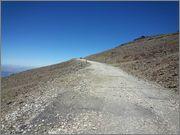 ASNOS VIAJEROS 2015 (Granada/Veleta/Cartagena) IMG_20150909_WA0032