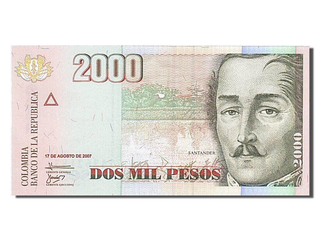 Billetes de Cantabria Santander0