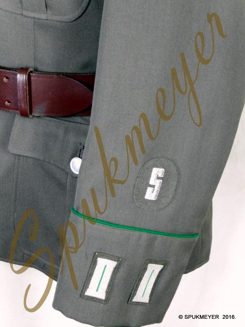 My DDR uniform - Page 4 P1010670