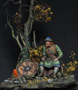 Tartar Miniatures (Italy) -2018 TR54-110_3
