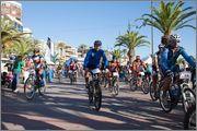 (03/11/2013) Marcha MTB Bahía de Mazarrón 1383520989328