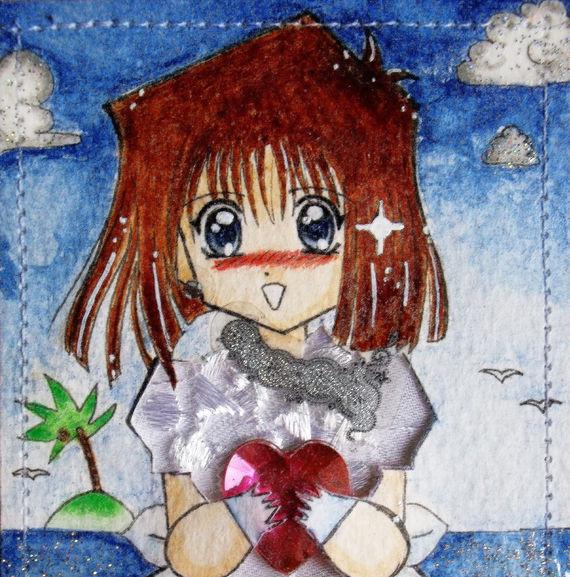 Hình vẽ Anzu Mazaki bộ YugiOh (vua trò chơi) - Page 32 6_Anzup_80
