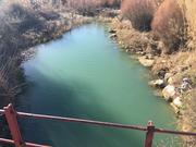 (03/03/2018) Tramo del SEGURA INDÓMITO 2018 Asnobike_by_Almadenes_9