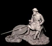 Tartar Miniatures (Italy) -2018 IMG_0012