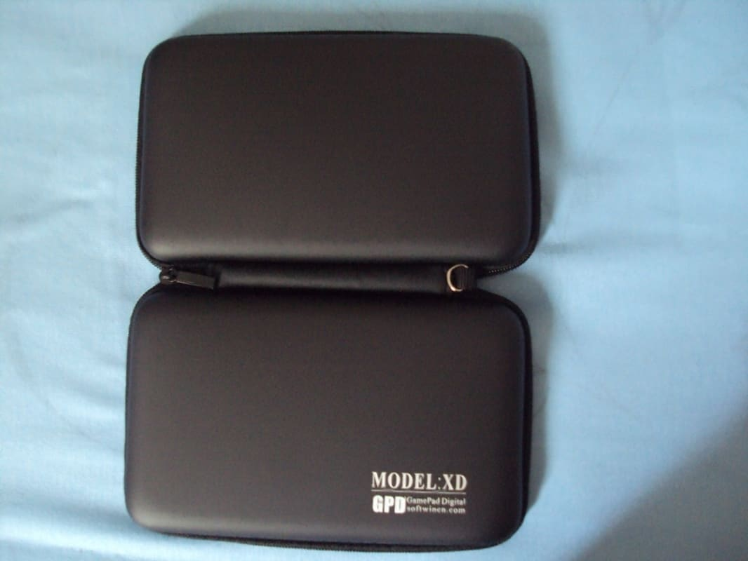 Review GPD XD 09_DSC02541