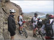 (01/03/14) Ruta BTT por Cabo de Gata. Bttcartagena_en_Cabo_gata_61