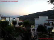 TRANSNEVADA by ASNOBIKE 20140812_212430