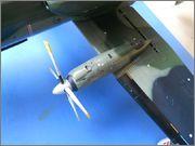 C-160 Transal 1/72 (Revell) 112