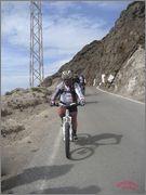 (01/03/14) Ruta BTT por Cabo de Gata. Bttcartagena_en_Cabo_gata_53